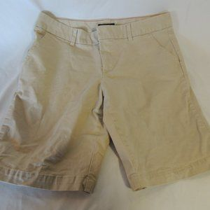 Tommy Hilfiger bermuda shorts Womens size 10